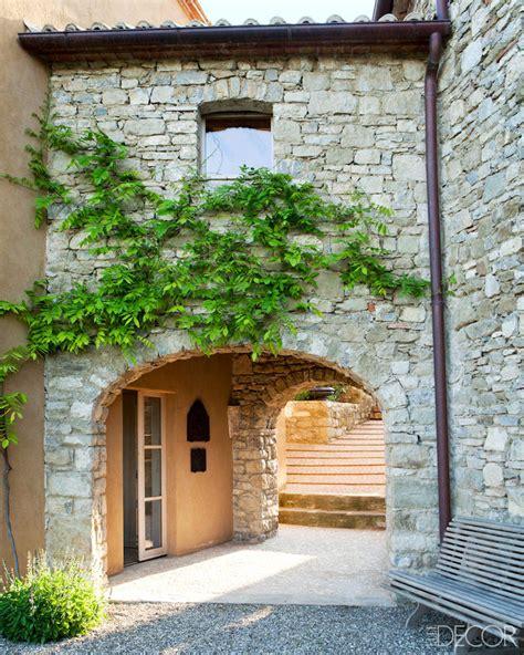 italian farmhouse plans an italian farmhouse by eric egan this is glamorous
