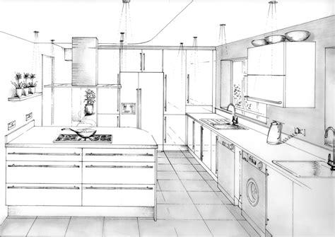 kitchen design by armitage design custom interiors