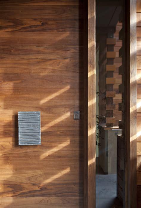 unique door handles Bathroom Contemporary with beige cream