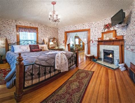 bed and breakfast colorado springs holden house 1902 bed and breakfast inn updated 2017 b