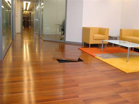 pavimenti flottanti prezzi pavimenti flottanti per interni prezzi pavimenti