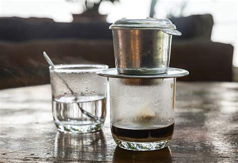 Drip Coffe Vetnam By Shabat Shop brewing coffee in coffee coffee origins