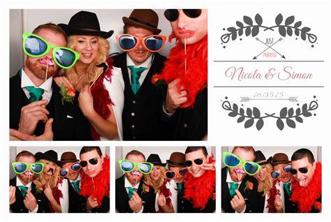 Print Wedding Photos Uk