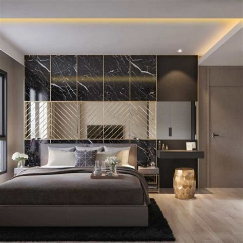 modern male bedroom best 25 modern mens bedroom ideas on pinterest men bedroom male bedroom design and