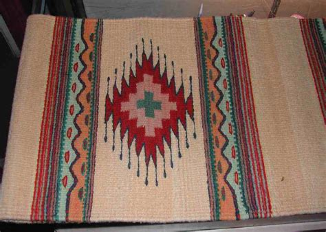 zapotec rugs zapotec rugs tedx decors the great and traditional of zapotec rugs designs