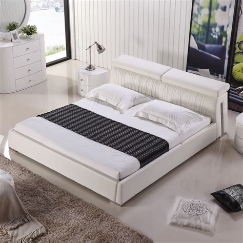 angel beds angel bed white multiple sizes by casabianca