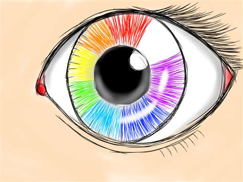 sketchbook versi 3 7 2 celebration for lgbt month 3 by soulreaper900 on deviantart