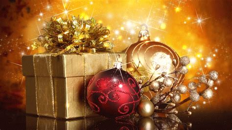 wallpaper whatsapp gif merry christmas images gif 3d wallpapers hd photos