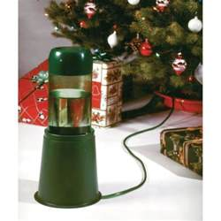 automatic christmas tree waterer overstock shopping