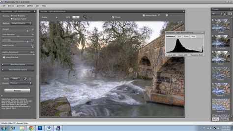 tutorial photoshop cs6 hdr related keywords suggestions for hdr tutorial photomatix 4