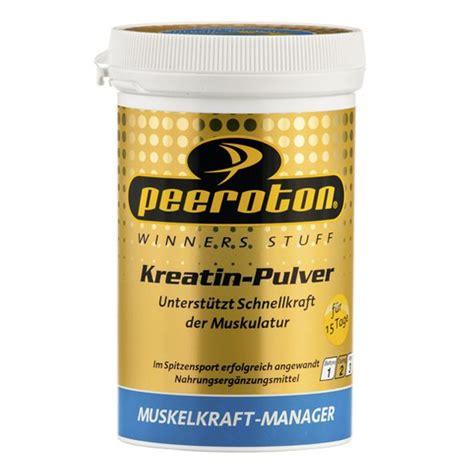creatine zum abnehmen peeroton kreatin jetzt g 252 nstig und schnell bei nu3 kaufen