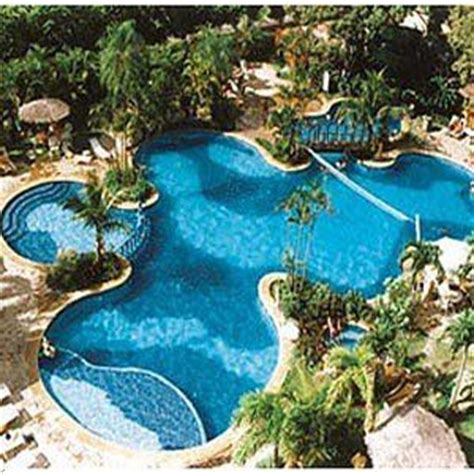 big backyard pools 597 best images about dream pools on pinterest