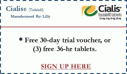 Viagra Coupon 3 Free by Printable Cialis Coupon Freepsychiclovereadings Com