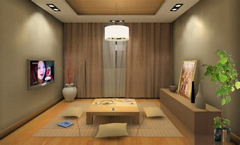 Ceiling Light Ideas | ceiling lighting ideas download 3d house