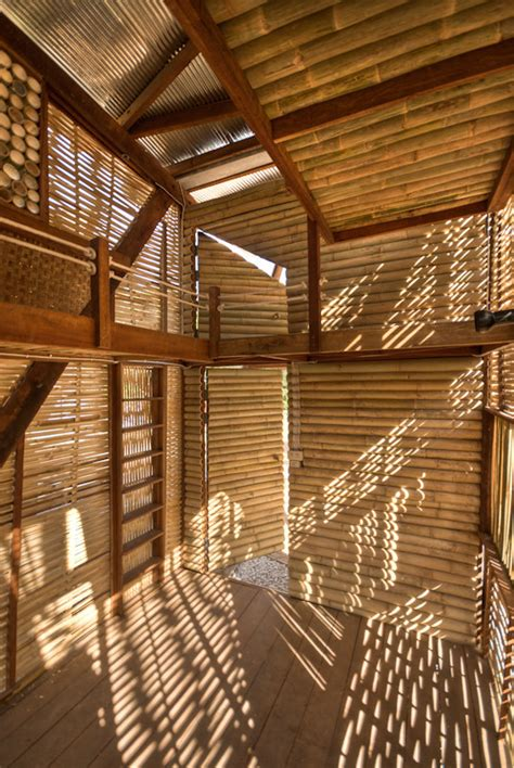 home concept design s rl gallery of the of bamboo the best photos of the week 14