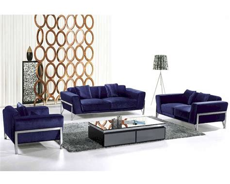 european sofa set modern sofa set european design 33ss241