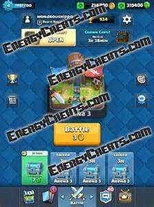 home design cheats for gems cheats for home design app gems 2017 2018 best cars