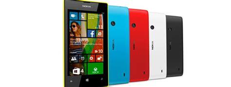 Foto Dan Hp Nokia Lumia 520 by Software Update Quot Lumia Cyan Quot Windows Phone 8 1 Sambangi