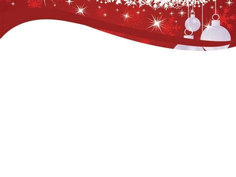 christmas layout ppt christmas for new year powerpoint templates christmas