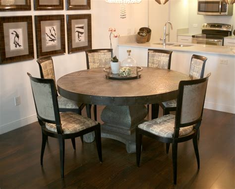 Deco Dining Room by Deco Dining Room Chairs Alliancemv