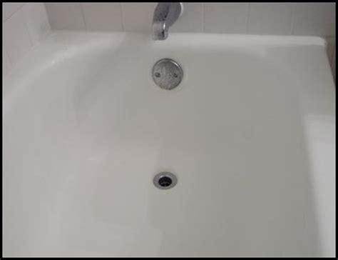 bathtub resurfacing miami gallery