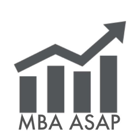 Mba Asap by Mba Asap Business Skills Fast