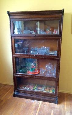 gunn bookcases for sale bookcases for sale barrister bookcase and for sale on