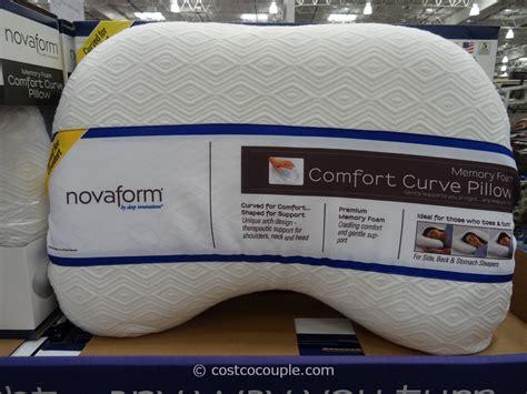 Tempurpedic Pillow Costco costco tempurpedic mattress tempurpedic on sale at costco