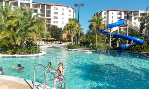 2 Bedroom Resorts In Orlando Fl hotel review orange lake resort orlando