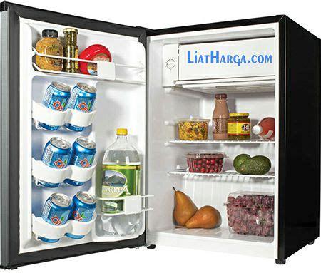 Mini Kulkas daftar harga kulkas mini kecil murah semua merk terbaru