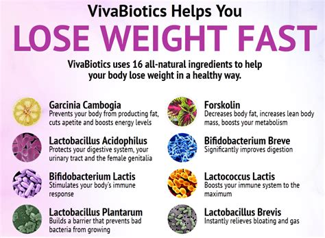 Does Colon Detox Help You Lose Weight by Acidophilus Benefits Weight Loss Dandk
