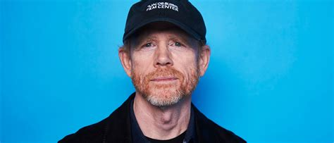 ron howard kessel could ron howard be teasing the kessel run for the han