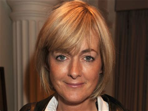 pictures of jane moores new hairstyle jane moore janem twitter newhairstylesformen2014 com