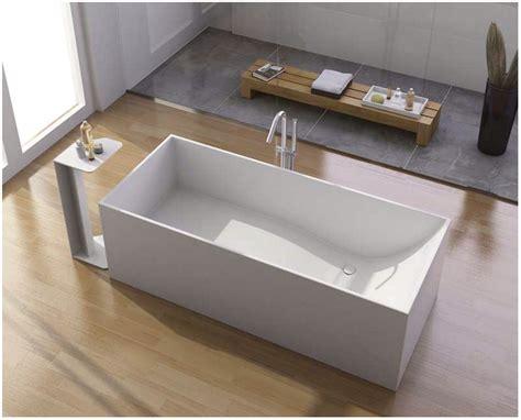 kleine badewannen kleine badewannen freistehend hauptdesign