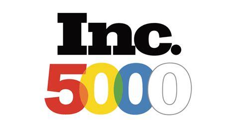 inc logo images vector images inc clipart best