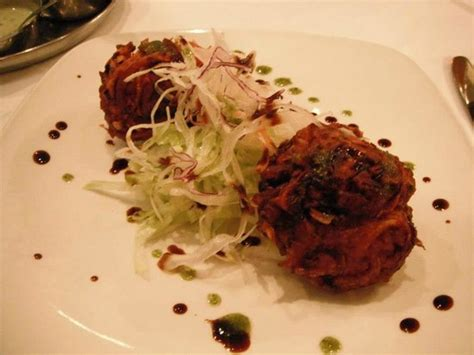 httpteensexmskgqhmuo onion link189 html fine dining very posh starter chicken lamb king prawn
