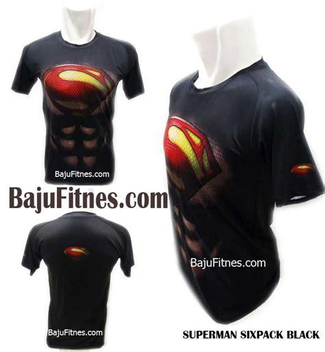 Kaos Bodyfit Ironman 089506541896 tri supplier gold gymmurah baju