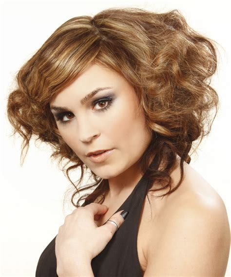 casual hairstyles up curly casual half up hairstyle