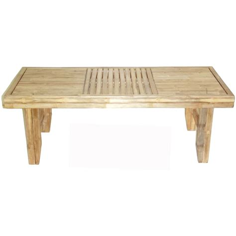 bamboo coffee table folding bamboo coffee table by bamboo 54 in coffee tables