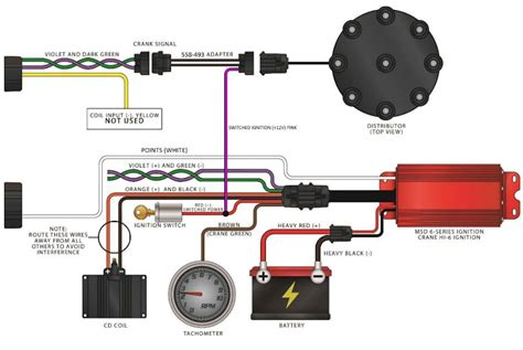 gm tbi wiring conversion diagram gm tbi air cleaner