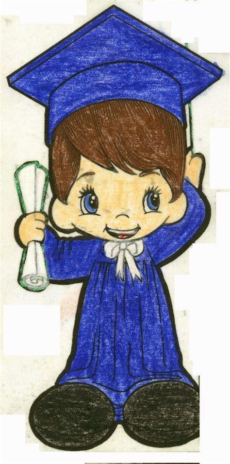 imagenes niños graduados preescolar patricienta y sus mikos dibujo ni 209 os graduados hacer