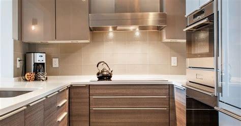 u shaped kitchen flip house ideas pinterest kitchens u shaped kitchen design ideas small kitchen design modern