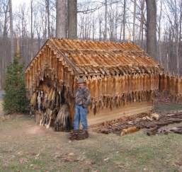 need a fur shed fishing sheds