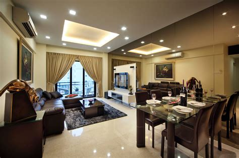 Condo Design Condominium Interior Design Www Imgkid The Image