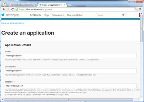 membuat web versi mobile dengan php tutorial pemrograman dan source code android web mobile