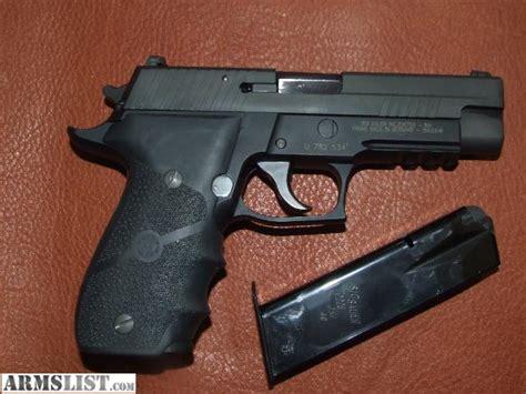 sig sauer p226 elite dark armslist for sale sig sauer p226 elite dark 40 cal