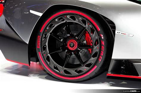 Lamborghini Veneno Wheels Veneno Lamborghini Veneno 41 Hr Image At Lambocars