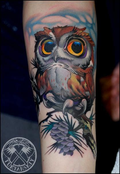 1000 images about owl tattoo ideas on pinterest owl