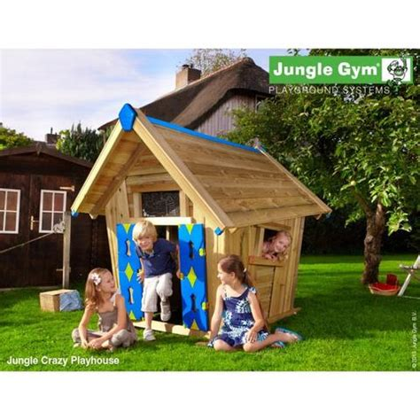 Lodge Garage Yateley by We Deliver Jungle To The Following Areas