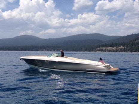 page 1 of 25 boats for sale near reno nv boattrader - Cobalt Boats For Sale Reno